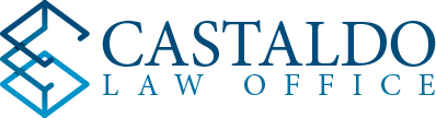 Castaldo Law Office